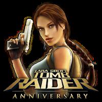 http://1.bp.blogspot.com/-rQeUg05mnGY/UwceM6EA6zI/AAAAAAAAB-4/neSMHmJ1wMs/s1600/Tomb+Raider+Anniversary.png