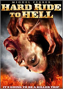 fasfhgh Download   Hard Ride to Hell   DVDRip AVi (2011)