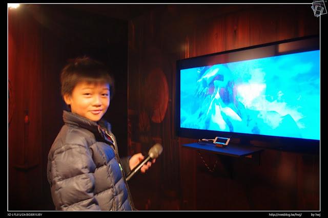 冰雪奇緣特展-新光三越台中中港店10F文化會館-【迪士尼90周年系列活動】