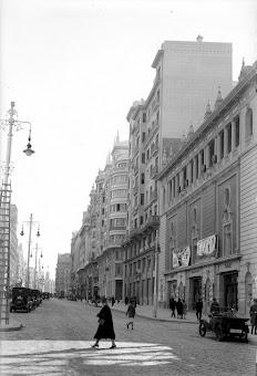 SALVEMOS EL PALACIO DE LA MÚSICA DE MADRID