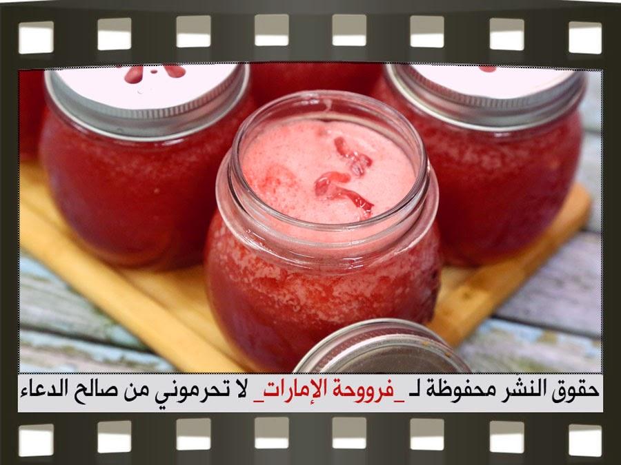 http://1.bp.blogspot.com/-rQgSzyCsyKk/VVHiOgdkQuI/AAAAAAAAMrE/z5isbBSN4Qo/s1600/11.jpg