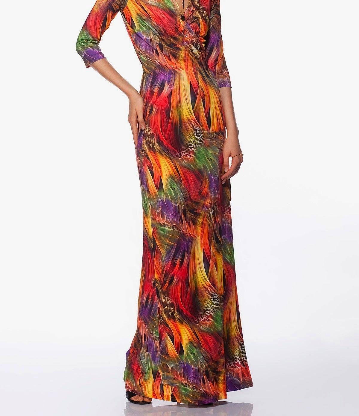 milla desenli elbise modeli