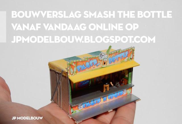 http://jpmodelbouw.blogspot.nl/p/nieuw-smash-bottle.html
