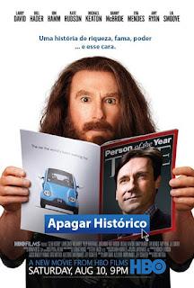 Assistir Apagar Histórico Dublado Online HD