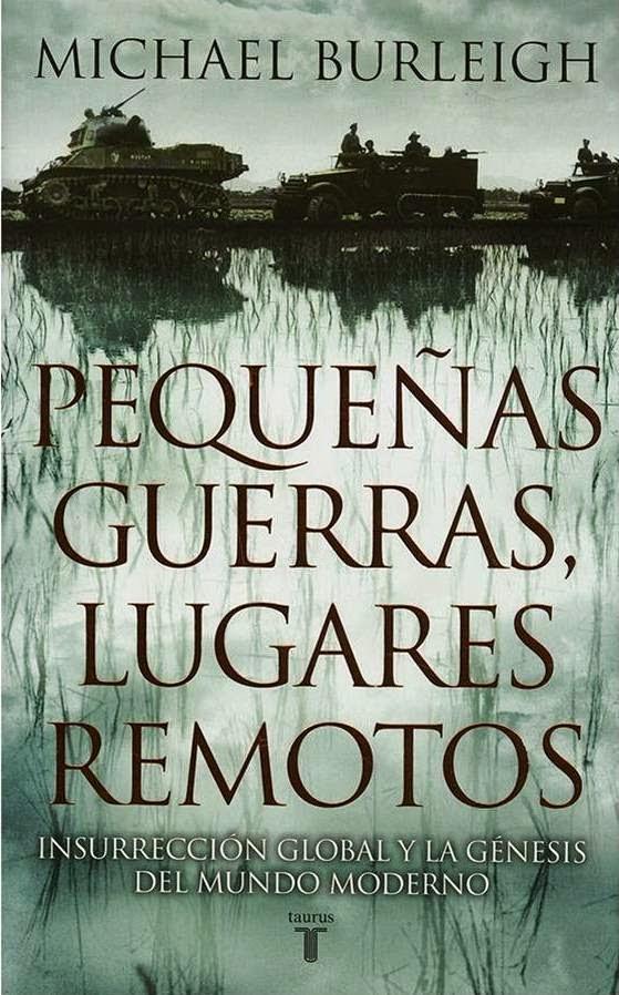 ESTOY LEYENDO . . . .