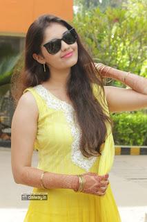 Ivan-Vera-Mathiri-Actress-Surabhi-Stills-at-Movie-Press-Meet