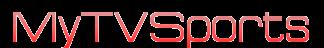 MyTVSports