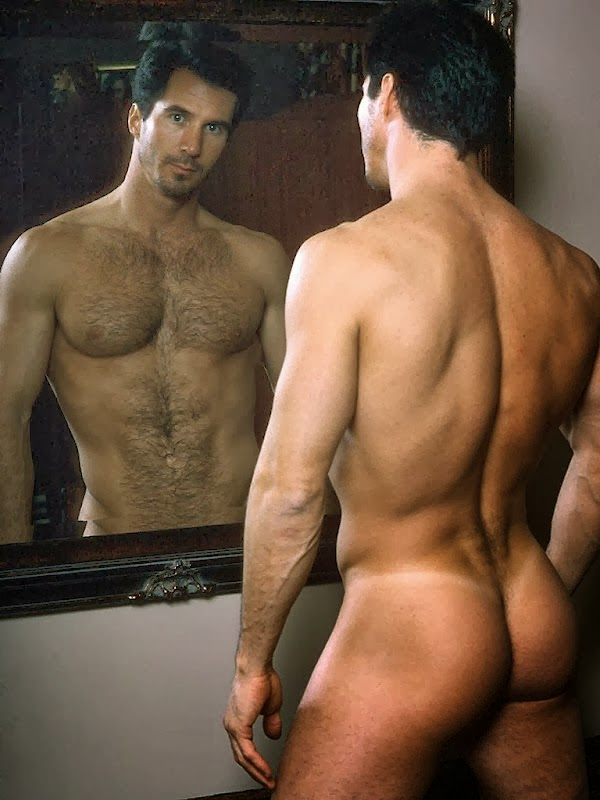 gay male frottage videos