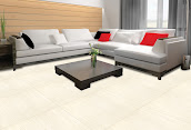 #1 Livingroom Tiles and Carpet Ideas