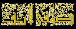 صوفي لايف: المدونة الرسمية للباحث محمد لهلالي
