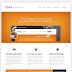 Foxy - Beautiful WordPress Theme for business sites