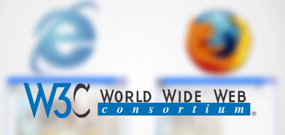 W3C Standartları Nedir ve Seo Etkisi