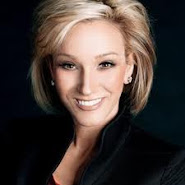 Paula white