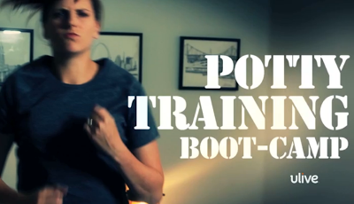 http://www.ulive.com/video/potty-training-boot-camp