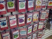 spelbinders candy bij nicole
