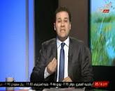 برنامج  الطريق مع مظهر شاهين  حلقة يوم  الجمعه 22-8-2014