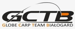 Globe Carp Team Białogard