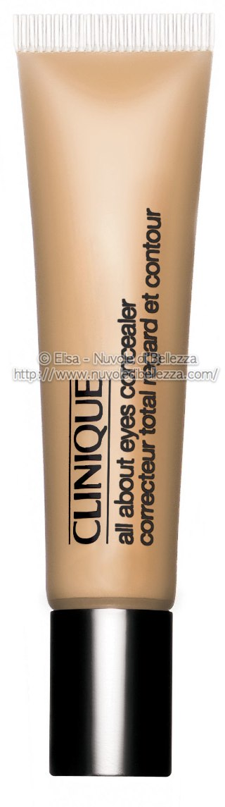 Clinique AAE%20Concealer%20-%20Global.jpg