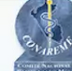 Resultados examen Extraordinario de Residentado Medico 2015 del Domingo 04 de octubre del 2015