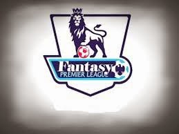 Dream Team Fantasy Premier League Minggu 3 2014