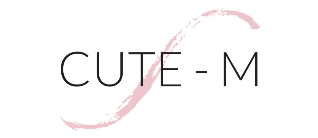 Cute - M - Blog