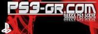 PS3-gr.com