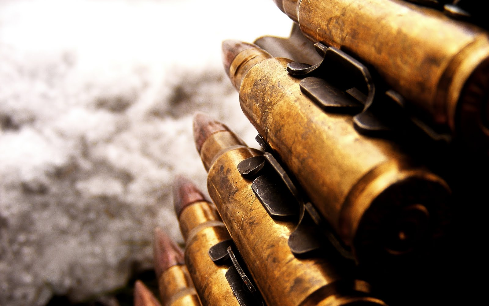 bullet pictures hd ammo wallpapers military wallbase