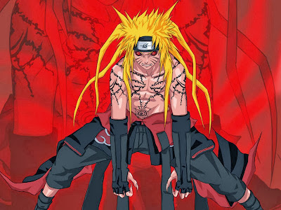 Download image Foto Naruto Hokage Kumpulan Gambar Logo PC, Android ...