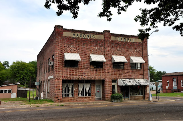 Masonic-Temple-Hickory-Ridge-Studio