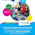 Parteneriat pentru educație:  Ateliere gratuite de limba engleză pentru copii