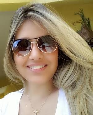 Nanda Duque