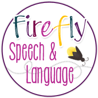Firefly Speech and Language