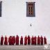 不丹攻略1:出入境须知-带烟会被罚