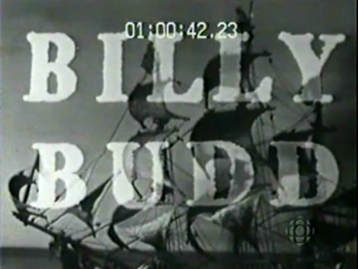 analysis of the character of captain vere in billy budd a novella by herman melville Billy budd, sailor, by herman melville billy budd by herman melville: captain vere in the billy budd in the novella billy budd, the main character.