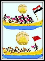 الفرق بين مصر والصين فى مجال العمل