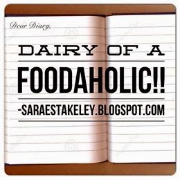 foodaholic, weekly meal plan, Sara Stakeley, baby steps, eat clean, substitutions, workout, wedding, busy mom, working mom, working women, get a plan, prep for the week, dinner, dinner ideas, stay on track, Holiday help,