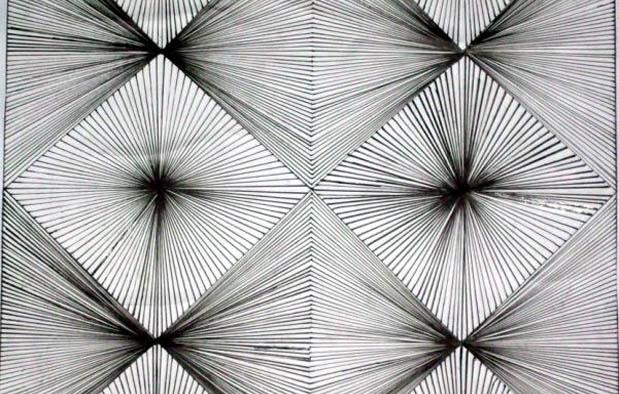 Seni rupa merupakan salah satu cabang seni yang balasannya sanggup dinikmati memakai inder Unsur Unsur Seni Rupa Terapan 2 dan 3 Dimensi beserta Contohnya
