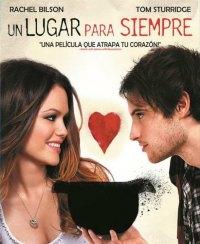 Un lugar Para Siempre (2010) Online Latino Online