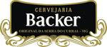 Cervejaria Backer