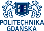 Gda?sk University of Technology