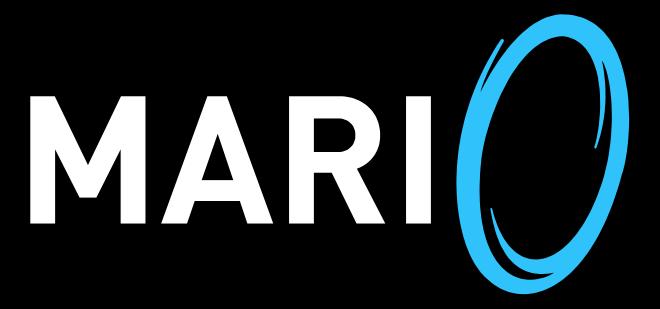 Mario Portals, la mezcla perfecta entre Portal y Super Mario Bros  MARIO