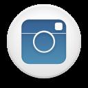 Instagram: @laurelcremant