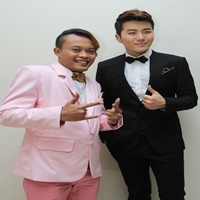 Lirik Lagu Sule feat Eru Sarangheo + Download Mp3