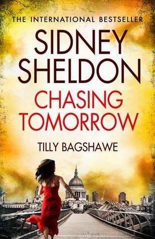 PDF/ePub Download sidney sheldon s chasing tomorrow eBook