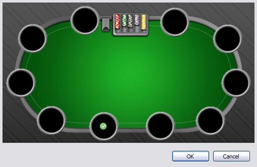 spina casino bonus ohne einzahlung