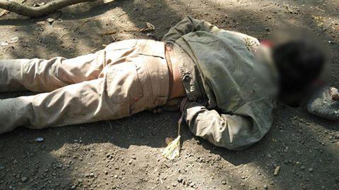 DPR Kirim Tim Investigasi ke Lumajang Terkait Pembunuhan Aktivis Lingkungan