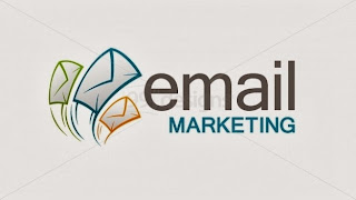Email Marketing Mistakes - DP2Web