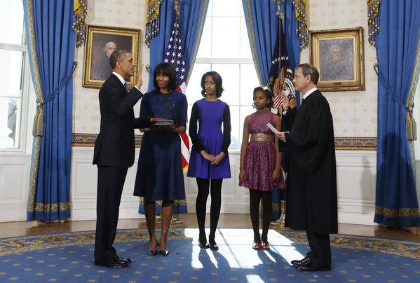 la-pn-obama-sworn-in-president-20130120-001.jpg