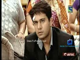 30 oct 2012 uttaran serial