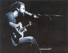 John Martyn